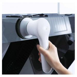 ماشین شست و شوی دستی شیائومی مدل  SHUNZAO PCH2-C