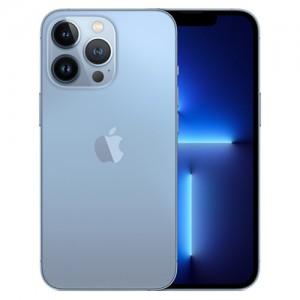 گوشی موبایل آیفون 13 پرو مکس