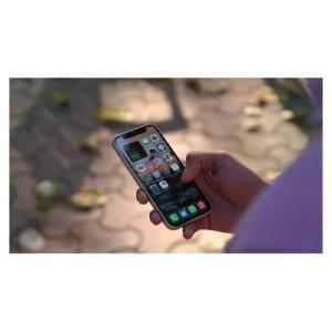 گوشی موبایل اپل iPhone 13 Pro