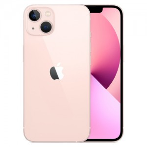 گوشی موبایل اپل iPhone 13