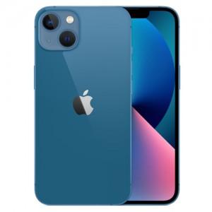 گوشی موبایل اپل iPhone 13 mini