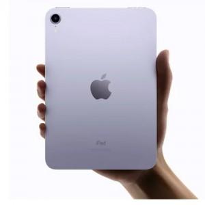 تبلت اپل iPad mini 2021