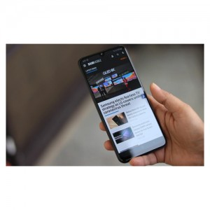 گوشی موبایل سامسونگ Galaxy M22