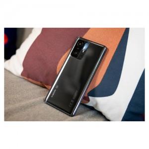 گوشی موبایل شیائومی 11T Pro