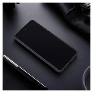 قاب فیبر کربنی گوشی سامسونگ Galaxy A52
