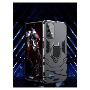 گارد ضد ضربه انگشتی سامسونگ   Galaxy A72  ShockProof Armor Ring