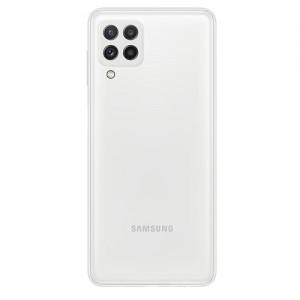 گوشی موبایل سامسونگ Galaxy A22 ظرفیت 64 گیگابایت و رم 4 گیگابایت
