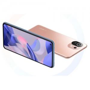 گوشی موبایل شیائومی 11Lite 5G NE