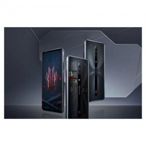 گوشی موبایل زد تی ای  nubia Red Magic 6s Pro
