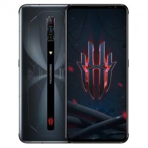گوشی موبایل زد تی ای  nubia Red Magic 6s