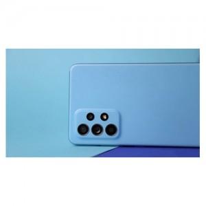 گوشی موبایل سامسونگ Galaxy A52s 5G ظرفیت 256 گیگابایت و رم 8 گیگابایت