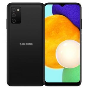 گوشی موبایل سامسونگ Galaxy A03s ظرفیت 64 گیگابایت و رم 4 گیگابایت