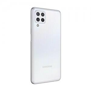 گوشی موبایل سامسونگ  Galaxy M32 ظرفیت 128 گیگابایت و رم 8 گیگابایت