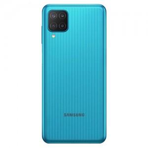 گوشی موبایل سامسونگ Galaxy M12 ظرفیت 32 گیگابایت و رم 4 گیگابایت
