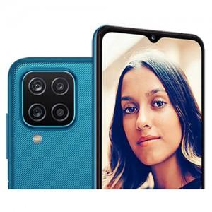گوشی موبایل سامسونگ Galaxy M12 ظرفیت 64 گیگابایت و رم 4 گیگابایت