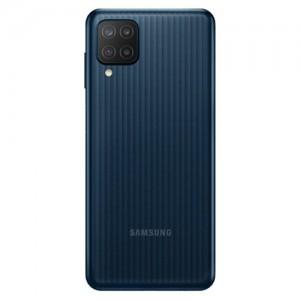 گوشی موبایل سامسونگ Galaxy M12 ظرفیت 128 گیگابایت و رم 4 گیگابایت
