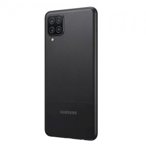 گوشی موبایل سامسونگ Galaxy A12 Nacho ظرفیت 32 گیگابایت و  رم 4 گیگابایت