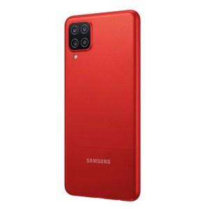 گوشی موبایل سامسونگ Galaxy A12 Nacho ظرفیت 32 گیگابایت و  رم 3 گیگابایت