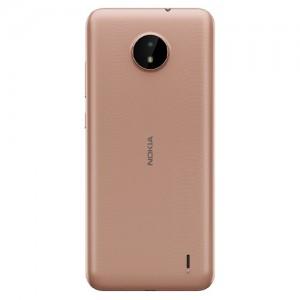 گوشی موبایل نوکیا C20