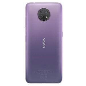 گوشی موبایل نوکیا G10