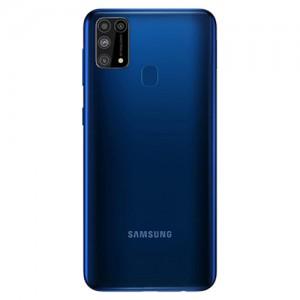 گوشی موبایل سامسونگ Galaxy M31 ظرفیت 128 گیگابایت و  رم 6 گیگابایت