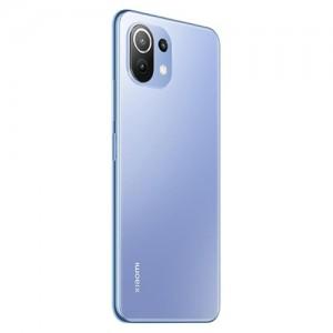 گوشی موبایل شیائومی Mi 11 Lite ظرفیت 128 گیگابایت و رم 8 گیگابایت