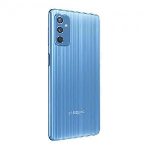 گوشی موبایل سامسونگ Galaxy M52 5G