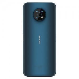 گوشی موبایل نوکیا G50