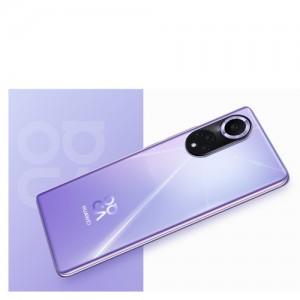 گوشی موبایل هوآوی nova 9