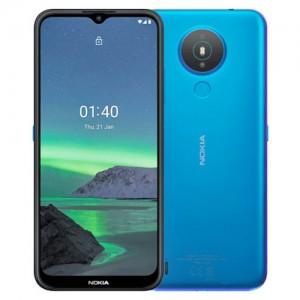 گوشی موبایل نوکیا 1.4