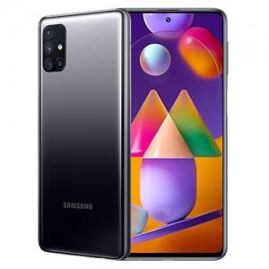گوشی موبایل سامسونگ Galaxy M31s