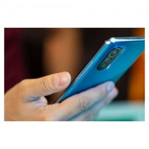 گوشی موبایل شیائومی Poco F3 ظرفیت 256 گیگابایت و رم 8 گیگابایت