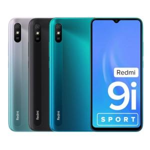 گوشی موبایل شیائومی Redmi 9A Sport