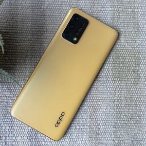 گوشی موبایل اوپو F19s