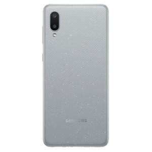 گوشی موبایل سامسونگ Galaxy A02 ظرفیت 32 گیگابایت و  رم 3 گیگابایت