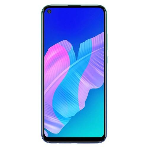 گوشی موبایل هوآوی مدل Y7p