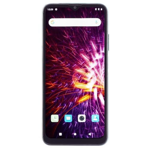 گوشی موبایل جی پلاس مدل  GPlus X10 64GB