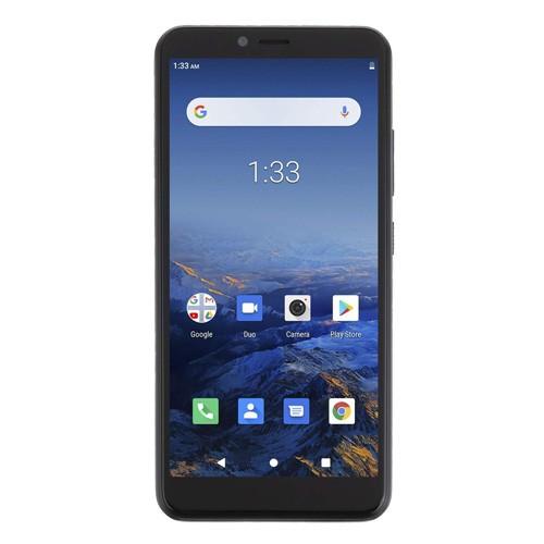گوشی موبایل جی پلاس مدل T10 16GB