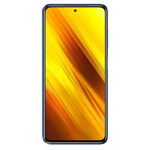 گوشی موبایل شیائومی Poco X3 64GB NFC