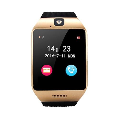 GLX Smart Watch