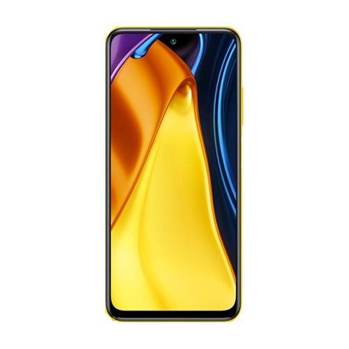 گوشی موبایل شیائومی  Poco M3 Pro ظرفیت 128 گیگابایت و رم 6 گیگابایت