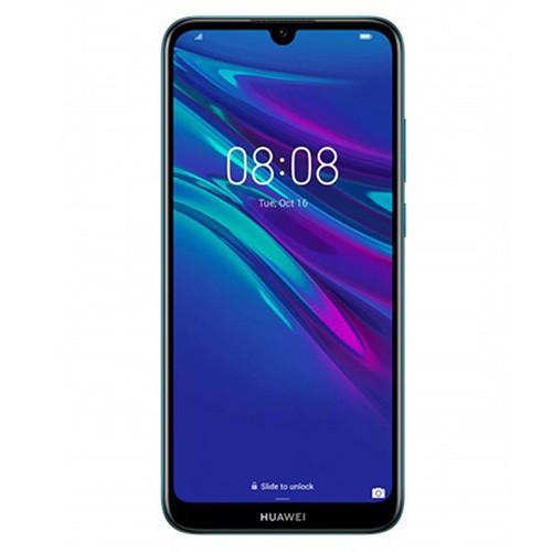 گوشی موبایل هوآوی Y6 Prime 2019 ظرفیت 32 گیگابایت و رم 2 گیگابایت