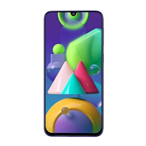 گوشی موبایل سامسونگ Galaxy M21 ظرفیت 64 گیگابایت و  رم 4 گیگابایت