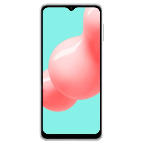 گوشی موبایل سامسونگ مدل Galaxy A32 5G ظرفیت 128 گیگابایت و رم 8 گیگابایت