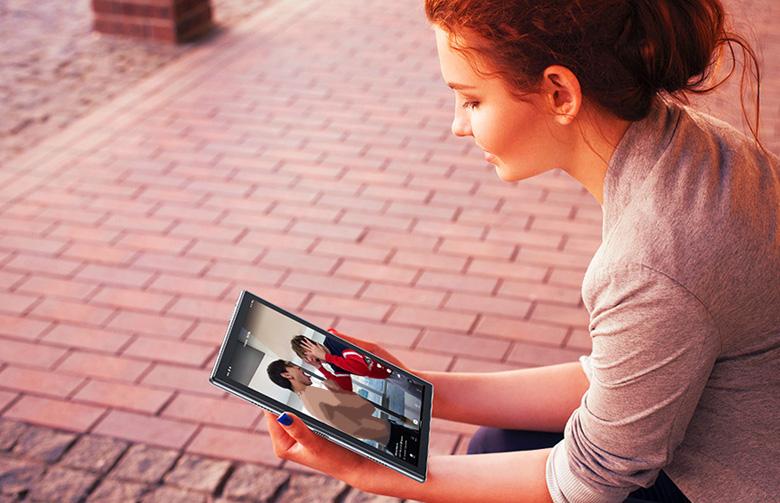 Blackview Tab 8 64GB - تبلت بلک ویو مدل تب ۸