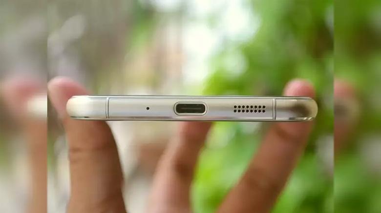 اسپیکر گوشی موبایل