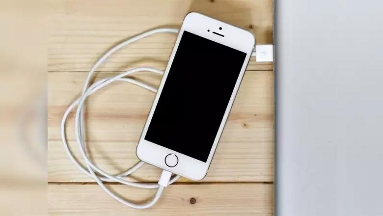 باتری گوشی موبایل