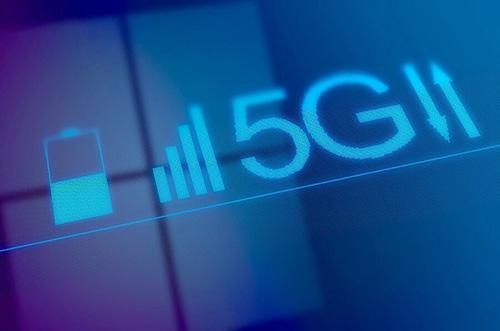 خاموش کردن آنتن 5G در گوشی اندرویدی