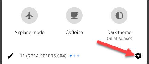 خاموش کردن 5G روی گوشیهای Google Pixel