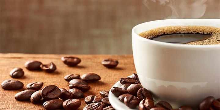 نکات کلیدی برای خرید قهوه ساز